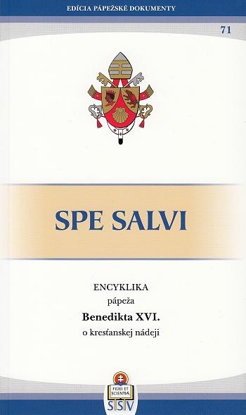 SPE SALVI / PD. 71