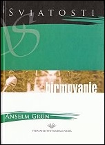 Sviatosti - Birmovanie