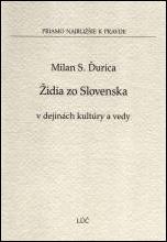 Židia zo Slovenska (13)