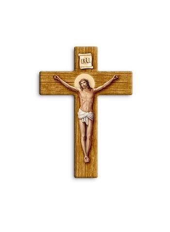 Magnetka (15/G0013) – Kríž