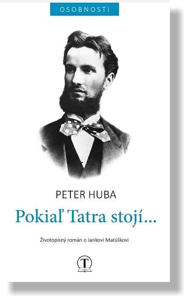 Pokiaľ Tatra stojí...