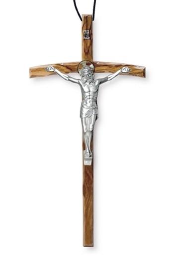 Kríž drev. (2812)