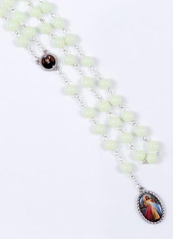Ruženec (R520JUT) BM - fosforový