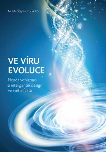 Ve víru evoluce