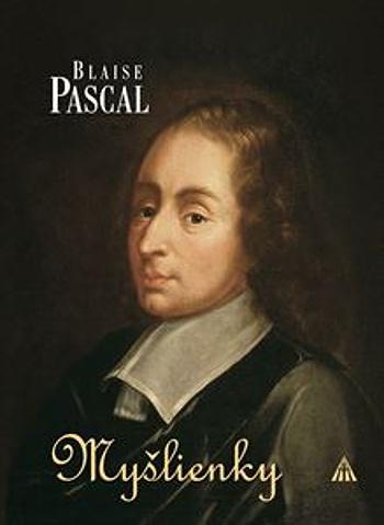 Myšlienky Blaise Pascal