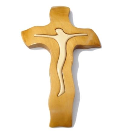 Kríž drev. (246) dub veľký